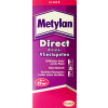 Kleister Metylan Direct 200g