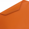 Klebefolie Orange (matt)